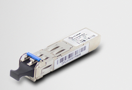 SFP Tranceivers & Cables